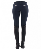 RICARDA FULL GRIP BREECHES