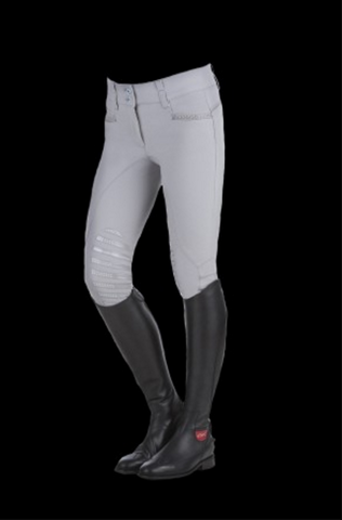 Nosycop Ladies Breeches