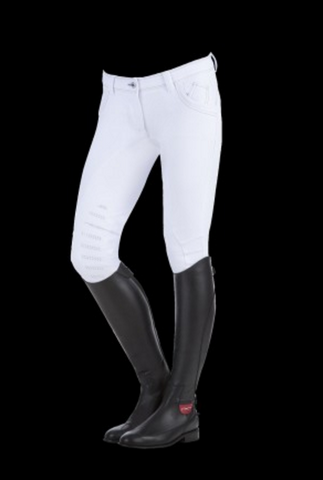 Naulen Ladies Breeches