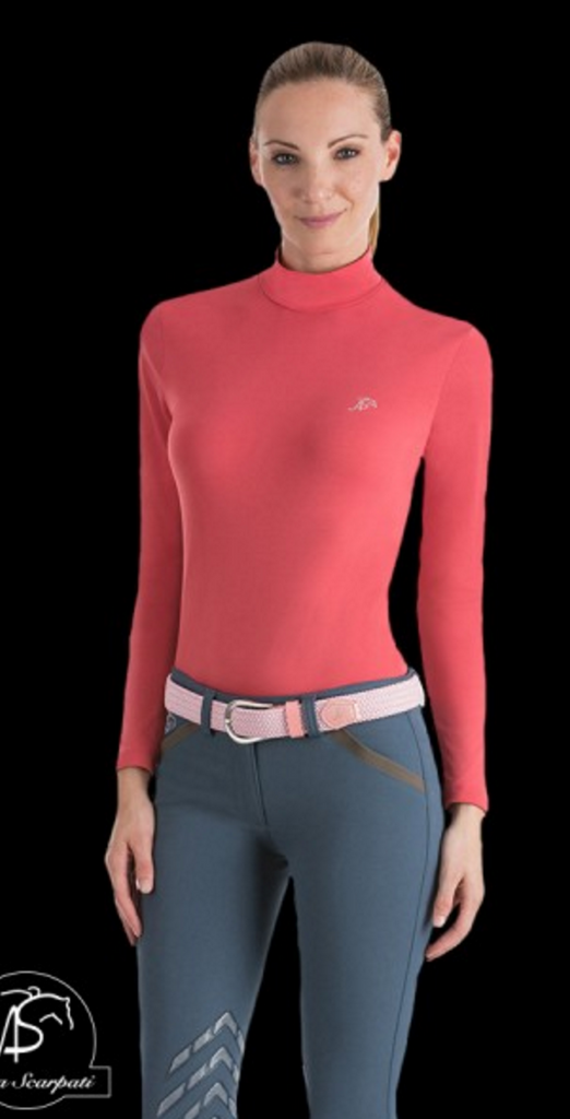 Siri Ladies Breeches