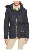 Ariat Furlough Jacket