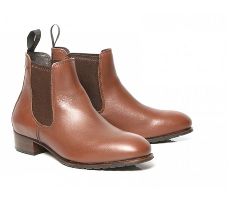 Dubarry Chelsea Boot