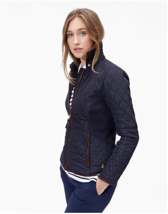 Joules Marchesa Jacket