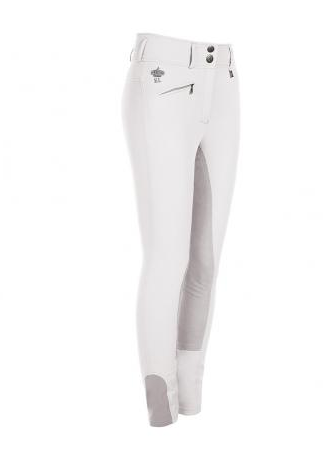 Kingsland Semba Full Seat Breeches