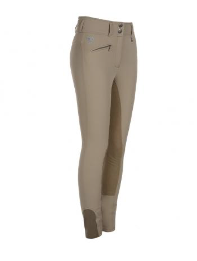 Kingsland Semba Ladies Breeches