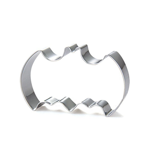 Batman Cookie Cutter - Feeling Quirky