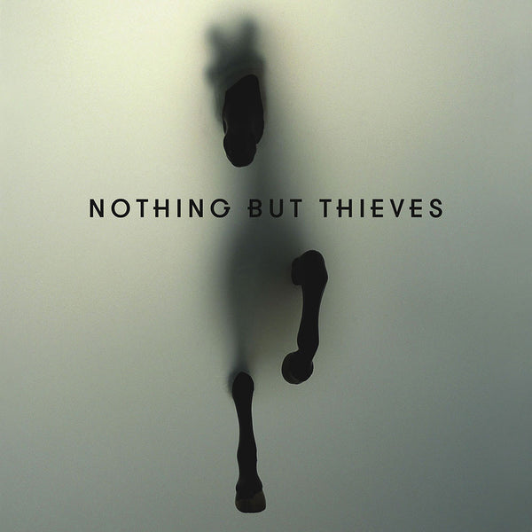 Nothing But Thieves (Standard CD)