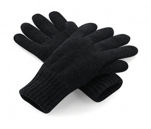 Handschuhe unisex Thinsulate™