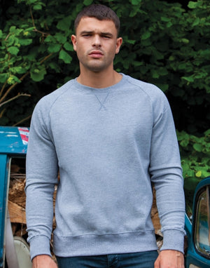 Sweatshirt für Herren Fair Wear