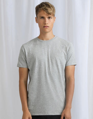 Shirt für Herren, Baumwolle, FairWear, Men's Superstar T-Shirt
