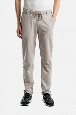 Reflex Easy Superior Pant beige (Close Out)