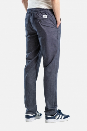 Reflex Easy Superior Pant, Navy
