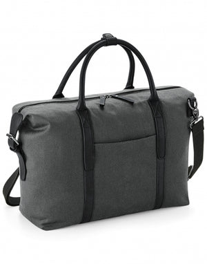 Urban Utility Work Bag, Alltagstasche