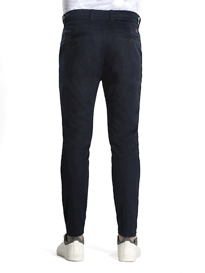 Chris Chinojoggerhose navy