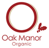 Oak Manor