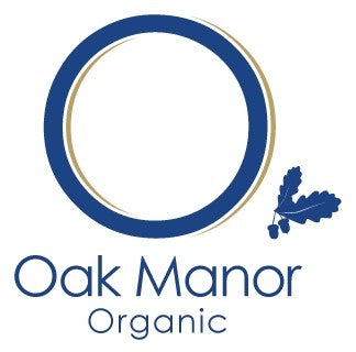 Oak Manor Organic Online Gift Card