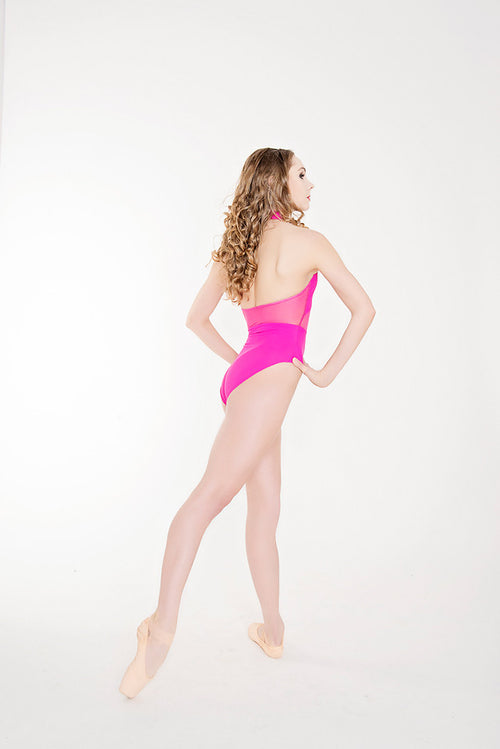"""Braylan"" Leotards"