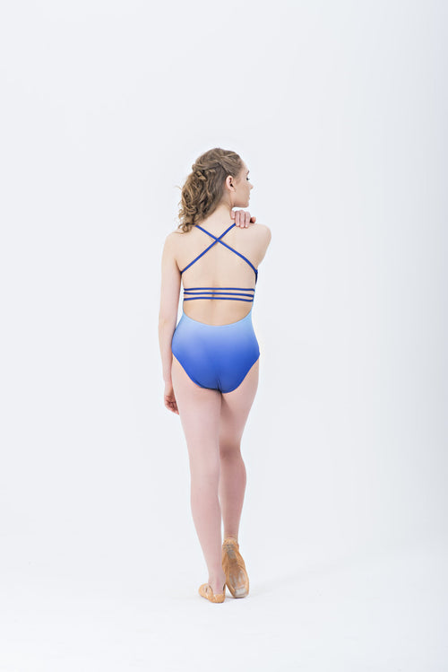 """Brooke"" Leotard"