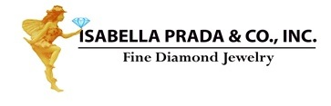 Isabella Prada & Co., Inc.