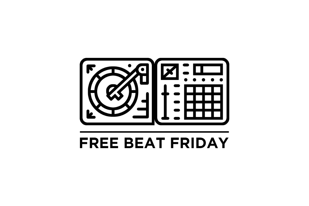 Free Beat Friday: Take Care