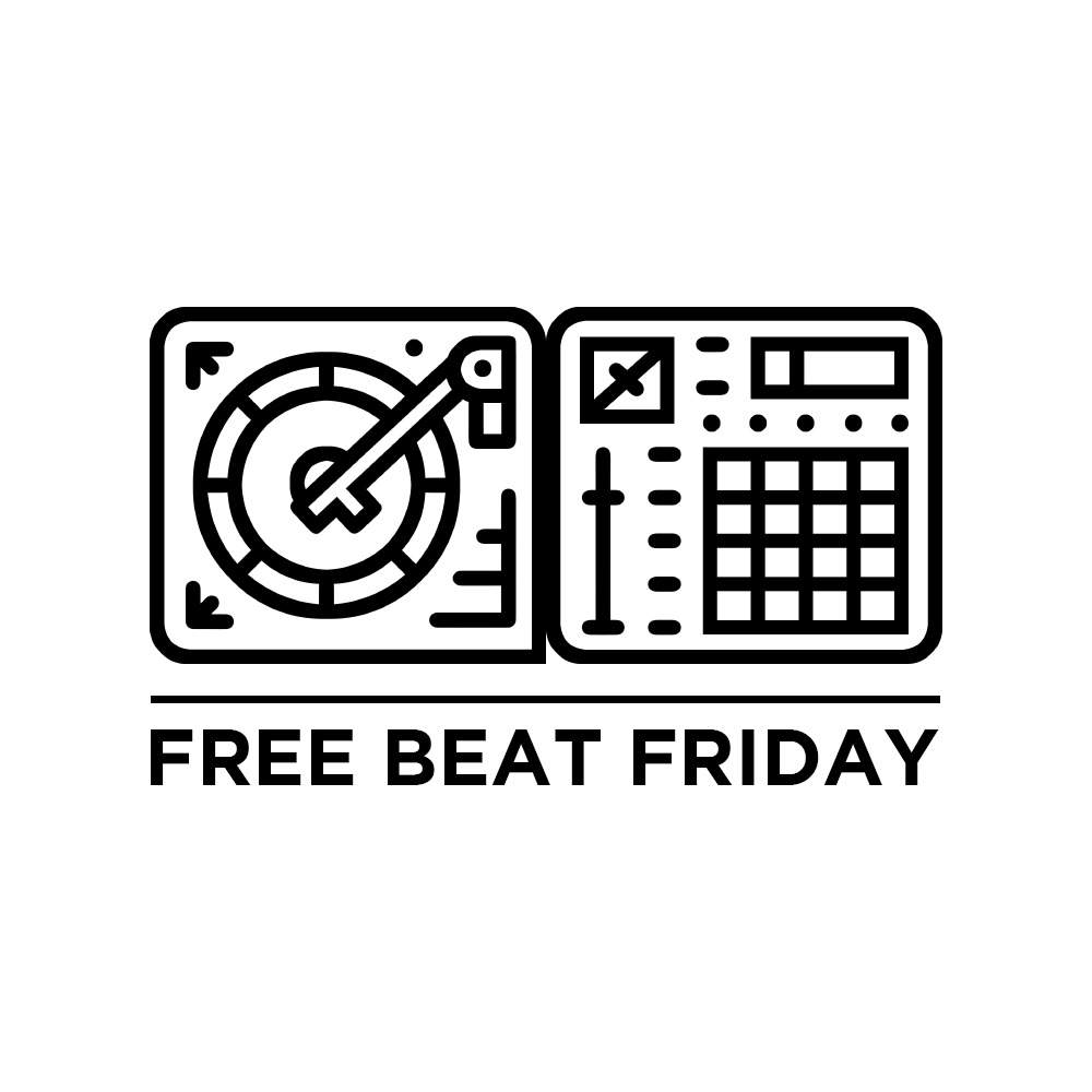 Free Beat Friday 3/17/17