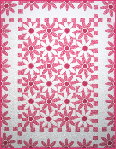 Quilts For Kids Tagged Household Paper Products Amy Bradley