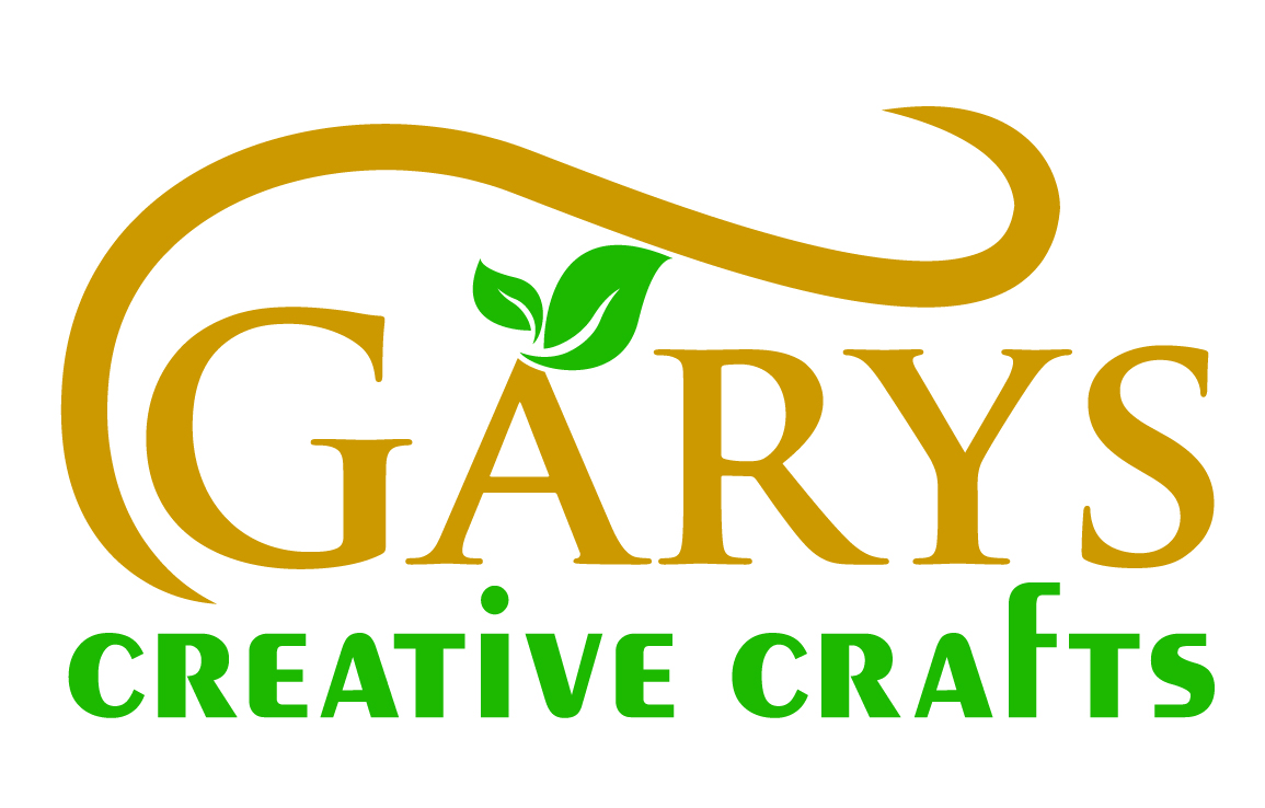 Gary's Creative Crafts