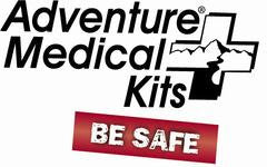More products from Adventure Medical Kits