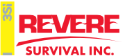 More products from Revere