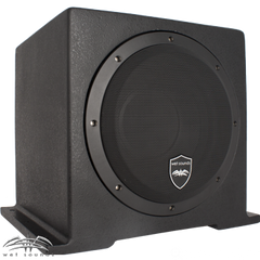 Wet Sounds AS-10 Active Subwoofer System