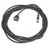 Honda NMEA 2000® Signal Supply Cable - Fits Newer Outboards