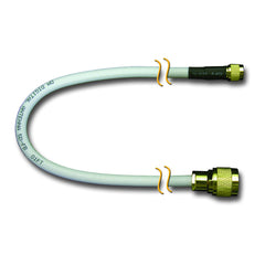 Digital 75' DA340 Cable w-Connectors