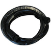 Lowrance N2KEXT-15RD 15' Extension Cable For LGC-3000 and Red Network