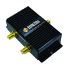 Digital 2-Way Satellite Radio Antenna Splitter DA-2330
