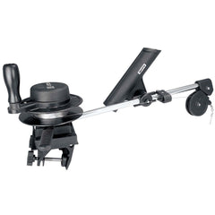 Scotty 1050 Depthmaster Masterpack w-1021 Clamp Mount