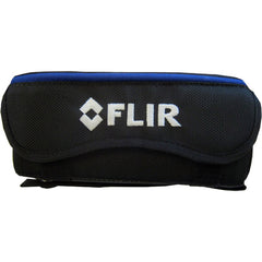 FLIR Camera Carrying Pouch f- Ocean Scout Series