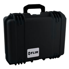 FLIR Hard Carrying Case f-BHM Series Camera & Accessories