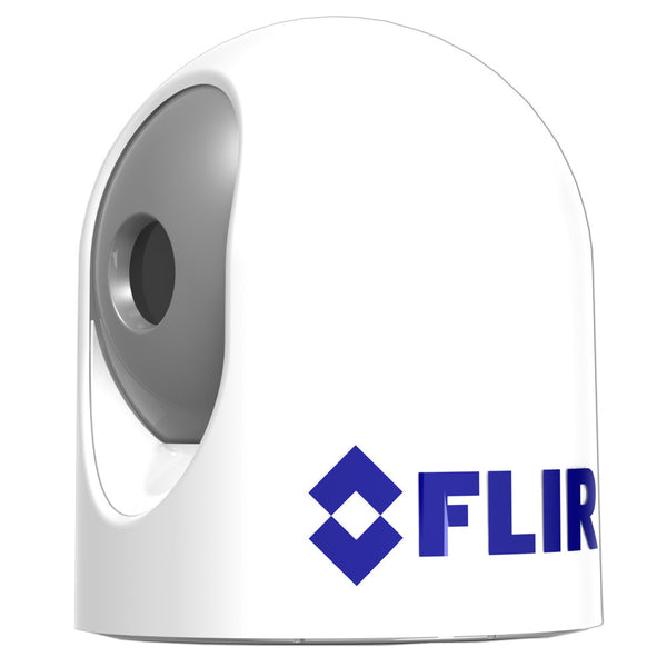 FLIR MD-324 Static Thermal Night Vision Camera