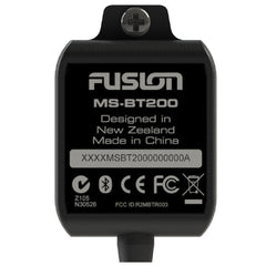 FUSION MS-BT200 Bluetooth Dongle f-RA205 & IP700i