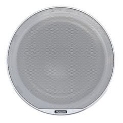 FUSION S10W Signature Series Subwoofer - 450W - White