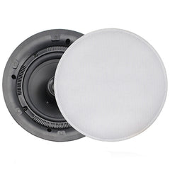 FUSION MS-CL602 Flush Mount Interior Ceiling Speaker