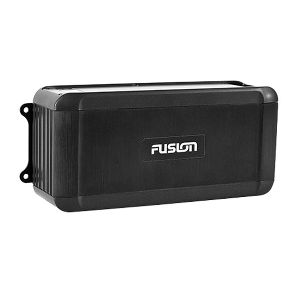 FUSION MS-BB300 Marine Black Box Stereo