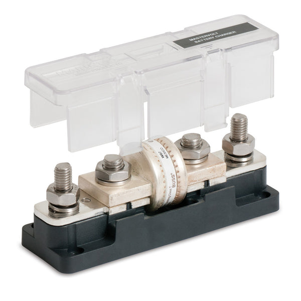 BEP Pro Installer Class T Fuse Holder w-2 Additional Studs - 400-600A