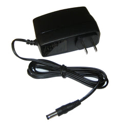 FUSION STEREOACTIVE AC Power Adapter