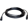 Lumishore SMX92-152 3M Light Extension Cable