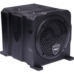 Wet Sounds Stealth AS-6 Subwoofer