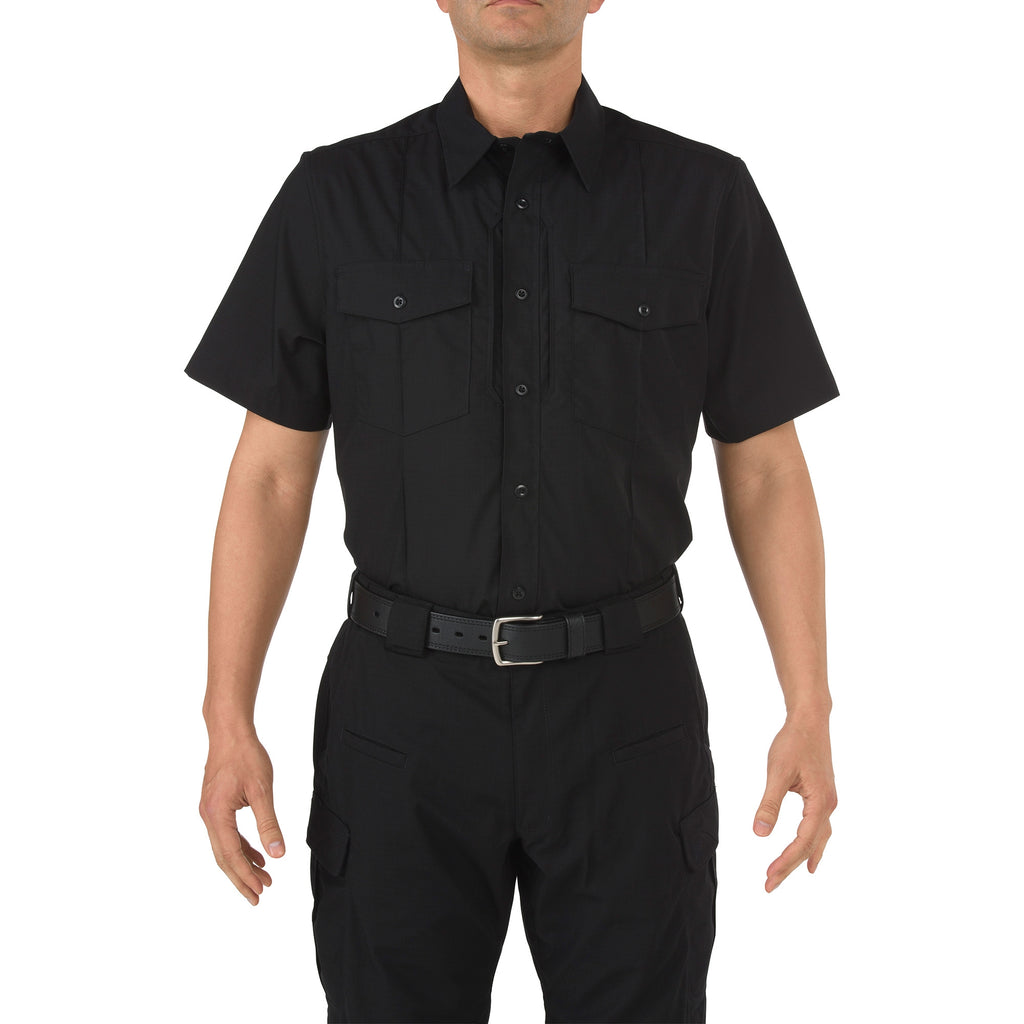 5.11 Stryke Class B PDU Uniforms ARRIVING SOON!