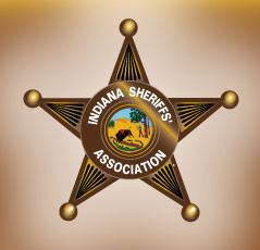 "US Uniform's ""It's All About Brown"" to Sponsor Hospitality Suite at Indiana Sheriff Association Winter Conference"