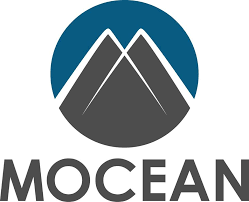 Introducing Mocean Tactical