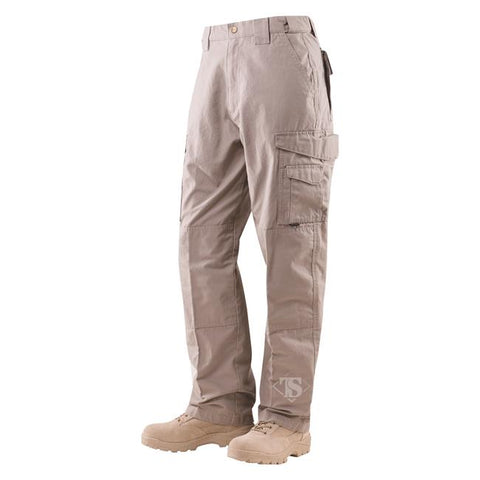TRU-SPEC 24-7 Original Tactical Pants